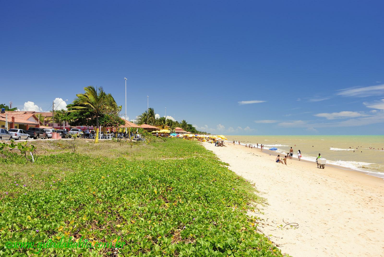 Fotos Praias De Alcobaca Bahia on Index Php